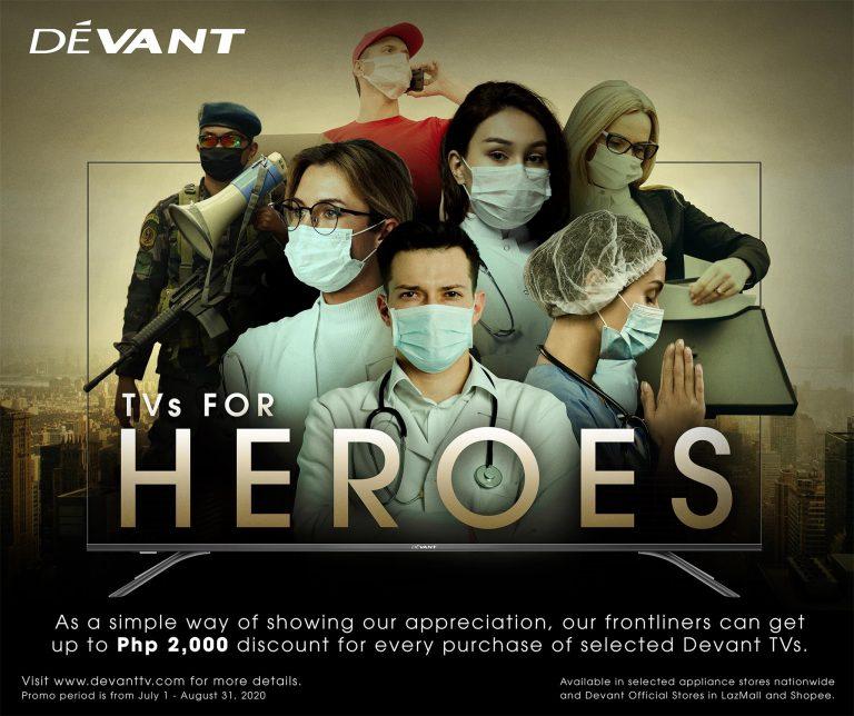 DEVANT-TVS-FOR-HEROES-PROMO-768x644
